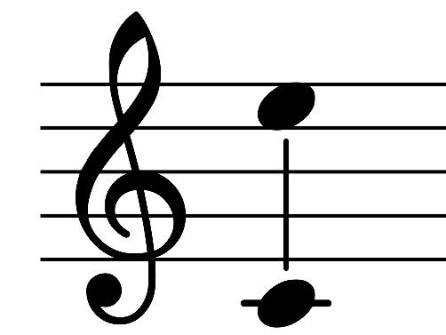 Ambitus 4-7 Jahre Kinderlied Kindergarten Liedauswahl