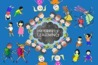 Symposien Workshops Fortbildungen Links
